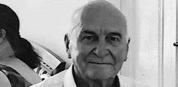 Nie żyje wybitny chirurg dr Marek Umiński. Był zakażony koronawirusem