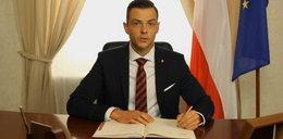 """Tylko w Fakt24: Wydał tysiące na """"Smoleńsk"""", nie chcieli go w PiS"""