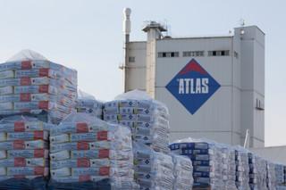W przyszłym roku Grupa Atlas będzie obchodzić ćwierćwiecze istnienia