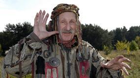 85. urodziny Franciszka Pieczki