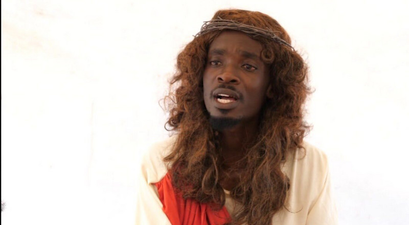 Mmebusem: 14 viral videos of local Jesus that will crack you up all day