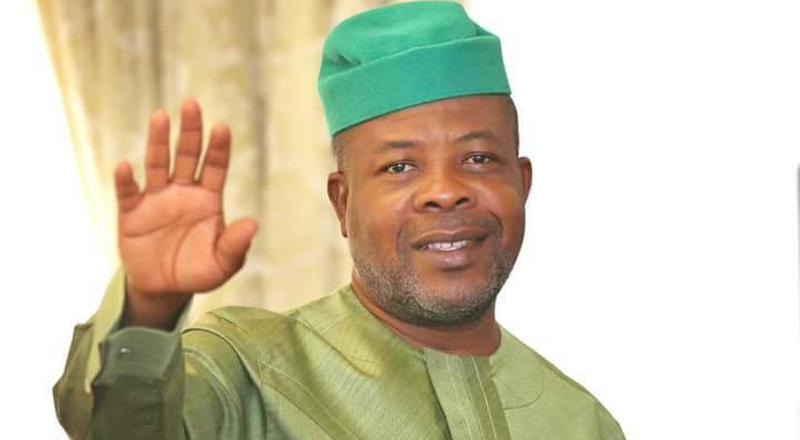 Politics - Nigerian Politics - News, Newspaper Headline & Updates