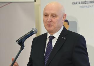 Zmiana w Orlenie bez udziału premiera. Ale za zgodą prezesa