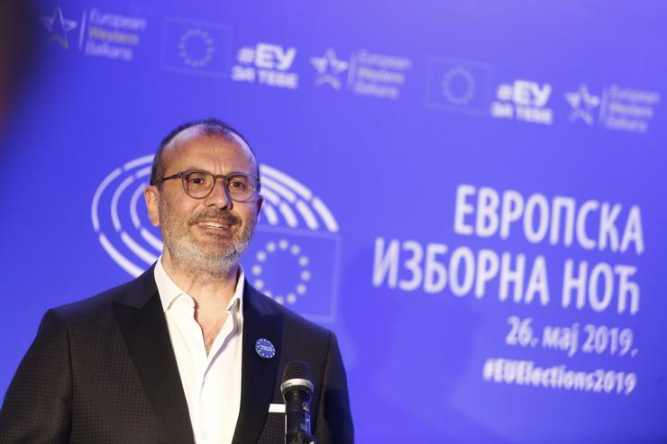 Metropol EU izbori 021_260519_RAS foto Vesna Lalic