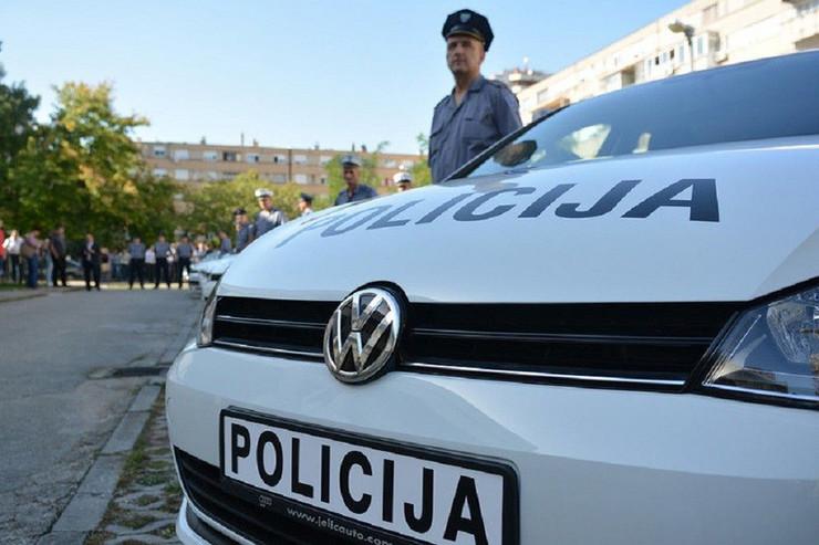 Policija FBiH FUP 04 foto klix