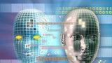 Ponad połowa Polaków uważa, że sztuczna inteligencja wpływa na ich życie