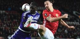 Fatalna kontuzja piłkarskiej gwiazdy. To koniec kariery?