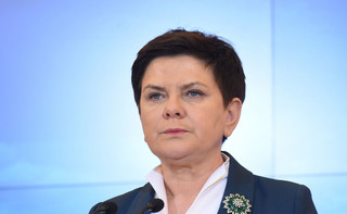 Szefernaker: Premier podsumuje całość spotkań z ministrami