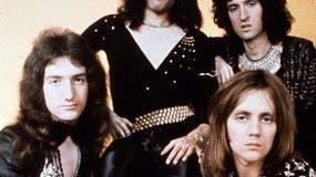 """""""We Are The Champions"""" Queen najbardziej chwytliwą piosenką w historii"""