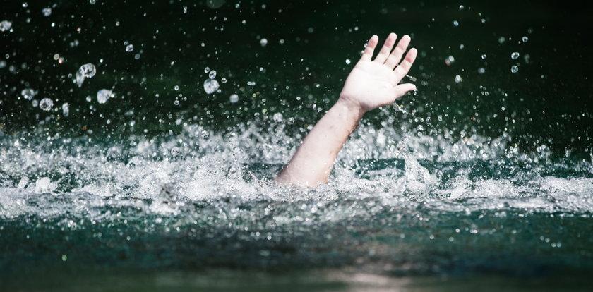 19-latek z Podkarpacia utonął w Holandii