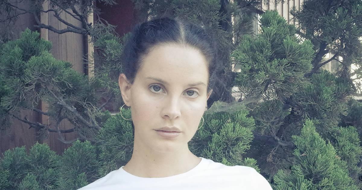 Lana Del Rey sagt Konzerttermine in Deutschland ab