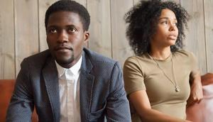 5 things you should never do to please a woman. [insider]