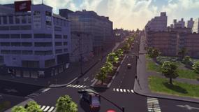 Cities: Skylines - wymagania sprzętowe