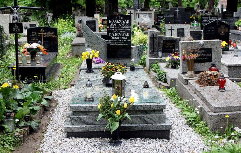 Andrzej zamordował sąsiadów. Niemcy skrócą mu wyrok?