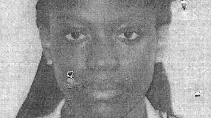 fehér lány randi nigériai ember grindr csatlakoztassa a biztonságot