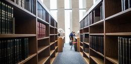 Odnowią bibliotekę za 20 mln zł
