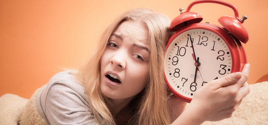 Zmiana czasu 2021. Dlaczego przestawienie zegarków o godzinę szkodzi zdrowiu? Tego należy obawiać się najbardziej