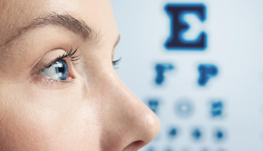 miért jobb a nők látása)