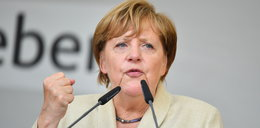 Merkel straciła cierpliwość. Ostro o rządzie PiS: Nie możemy milczeć!