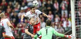 EL. MŚ 2022: Albania - Polska. Kiedy i gdzie odbędzie się mecz?