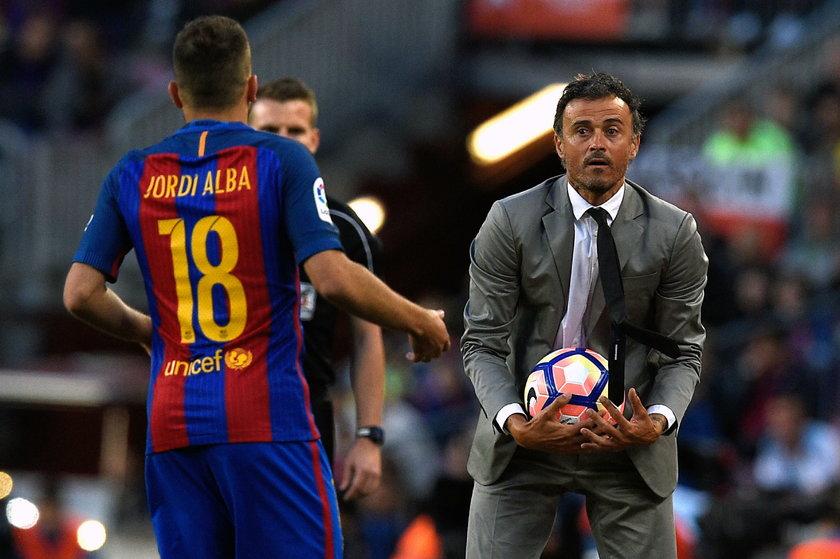Rodzinna tragedia byłej gwiazdy Barcelony
