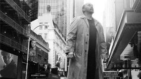 """""""Birdman"""": nowy zwiastun i plakat w sieci"""