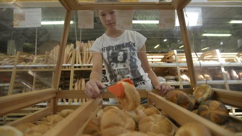 Polacy w końcu zaczęli zwracać uwagę na to, co kupują