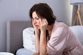 Kako da znate da ste imate migrenu, a ne običnu glavobolju