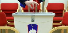 W Słowenii będzie druga tura, prezydenta nie wybrano