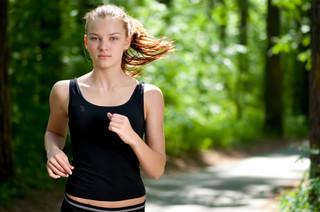 Krótsze ćwiczenia - większa skuteczność?