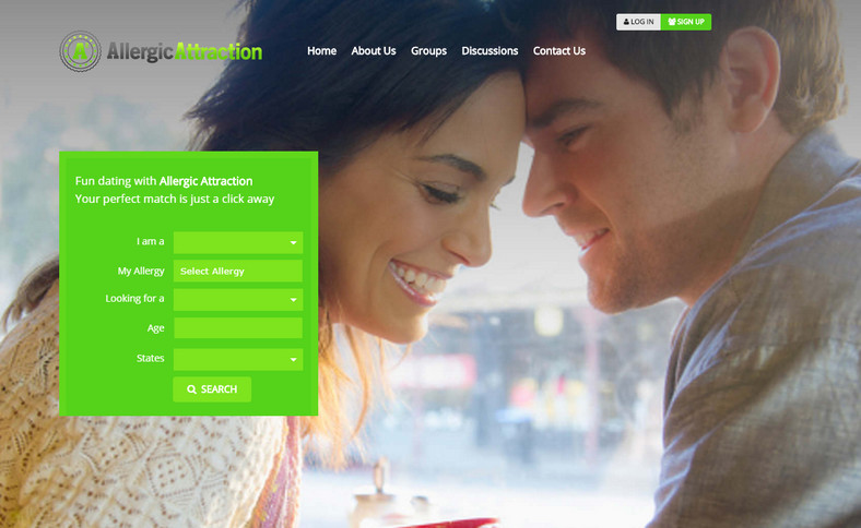 darmowy serwis randkowy w Australii bez opłat datowanie stowarzyszeń faunalnych