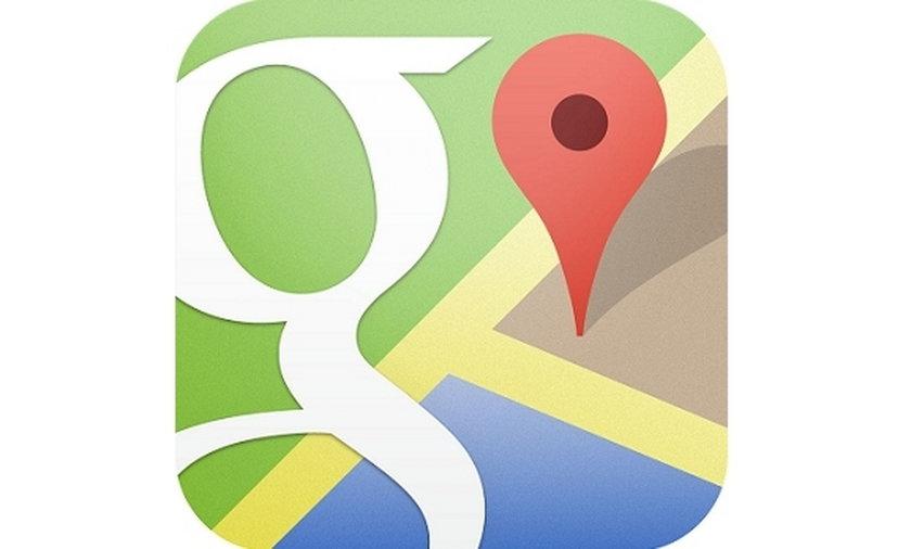 Google wyłącza symulator geolokalizacji
