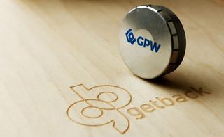 Do WSA trafiła skarga poszkodowanych w aferze GetBack. Żądają, by Bank Pekao przejął ich roszczenia