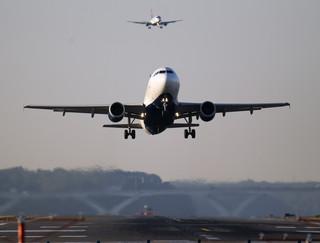 Słowacja: Od 7 września pełne wznowienie ruchu lotniczego