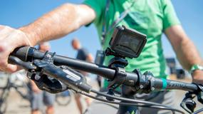 GoPro Hero6 może nagrywać w 4K/60 fps