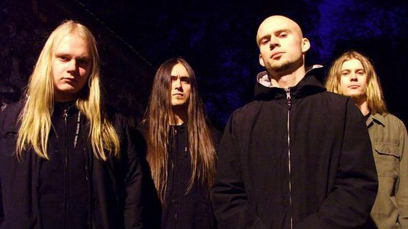 Decapitated (fot. oficjalna strona zespołu)