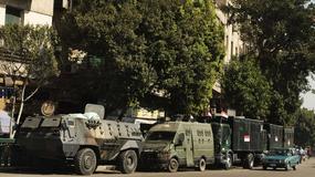 Polska Izba Turystyczna planuje wstrzymać wycieczki do Egiptu