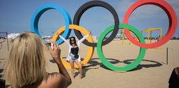 Ile kosztuje nocleg na olimpiadzie?