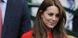 """Rewelacje magazynu """"Star"""": Kate w trzeciej ciąży!"""