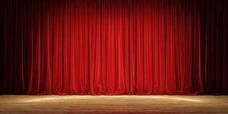 Spektakl 'Kasta la vista' na kanale VOD stołecznego Teatru Ateneum - od 24 kwietnia