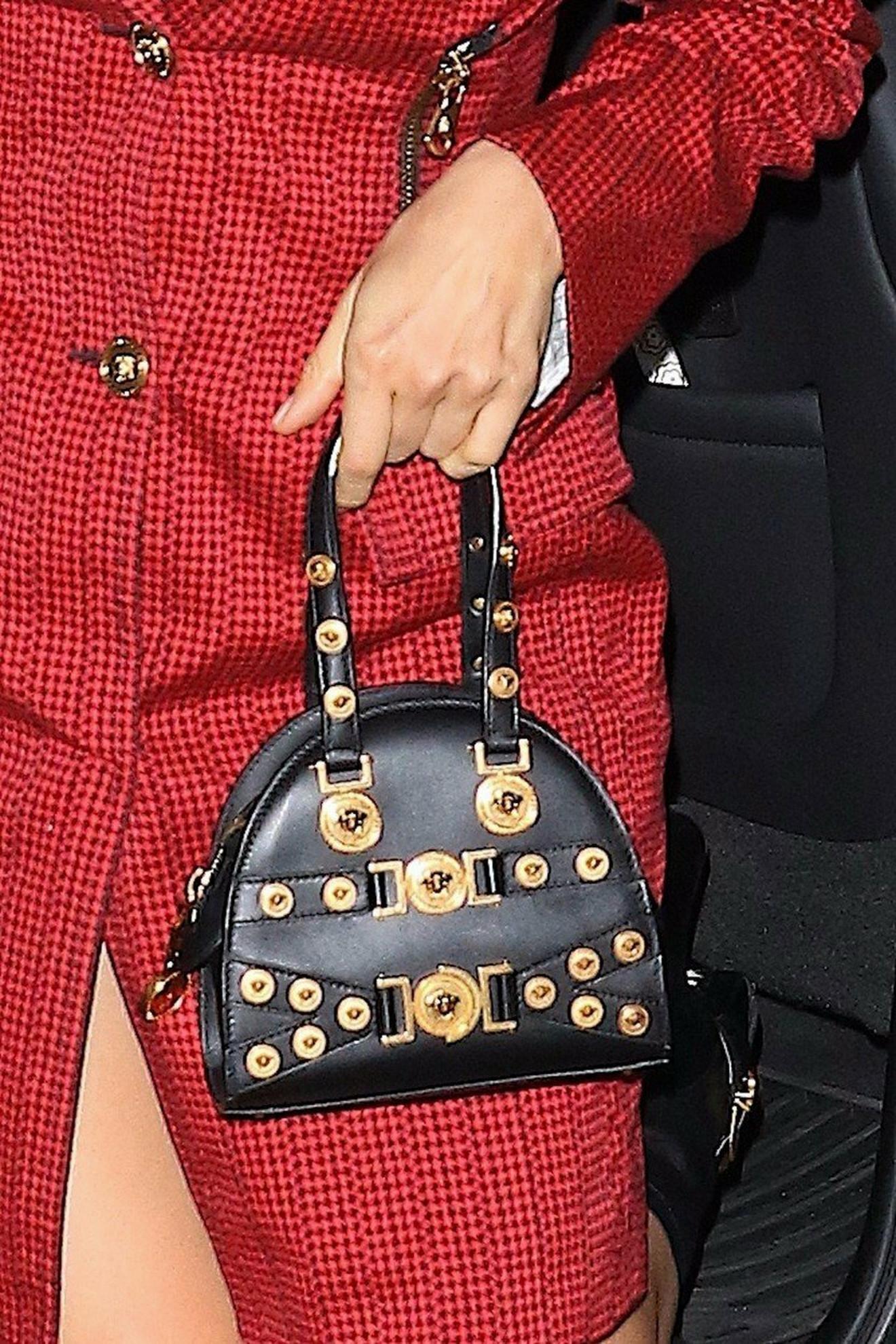 Savršena torba