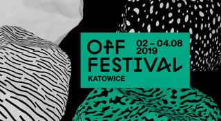 Off Festival już niebawem w Katowicach. Wśród gwiazd Suede i Jarvis Cocker