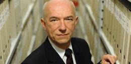Prof. Zbigniew Ćwiąkalski: Prokuratura ma prawo użyć siły