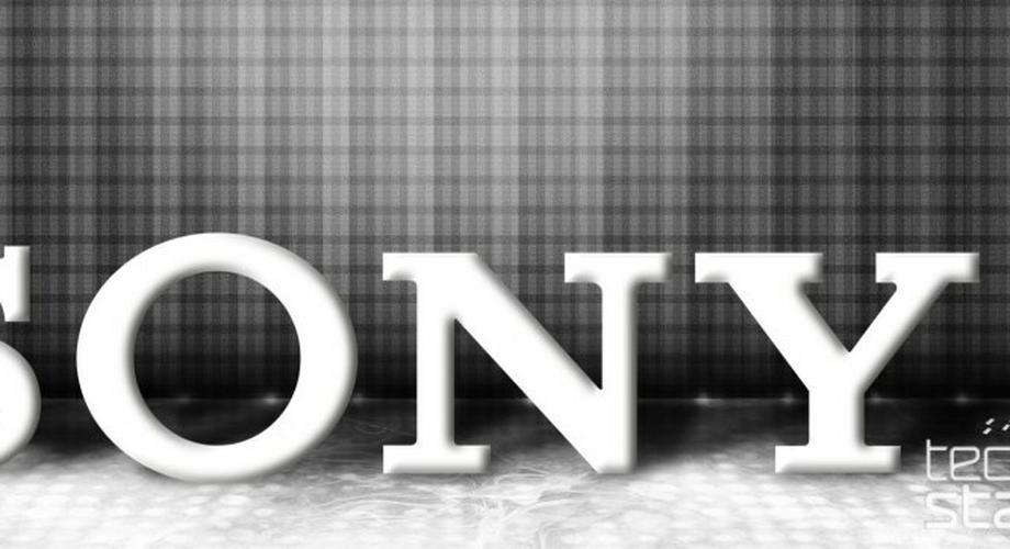 Live-Blog von der CES: Sony-Pressekonferenz