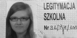 Marlenę zabił kolega ze szkolnej ławki. Matce ofiary brakuje łez