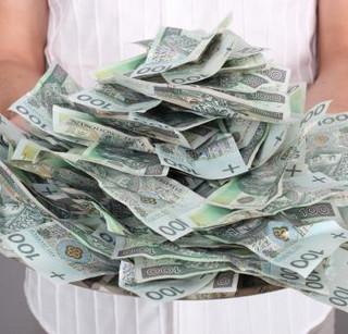 Bank Handlowy i Bank BPH ukarani. Zapłacą milion złotych za pułapki w umowach
