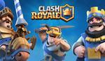 Clash Royale igrači! Ovo ste čekali - veliki turnir u Beogradu