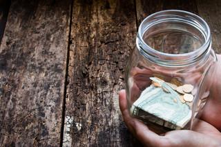 Dochody pracowników w 2016 roku. W jakiej branży zarobki są największe?