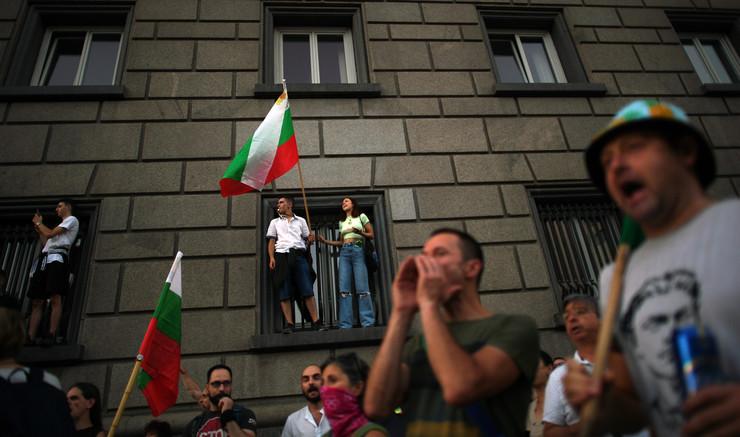 NOVE OPTUŽBE ZA ŠPIJUNAŽU! Dvojica ruskih diplomta imaju 72 sata da napuste Bugarsku