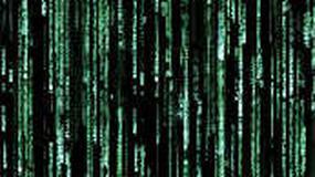 """Oficjalny teaser kontynuacji """"Matrixa"""""""